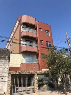 Apartamento de 91,51m²,  à venda