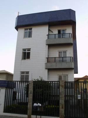 Apartamento de 97,74m²,  à venda