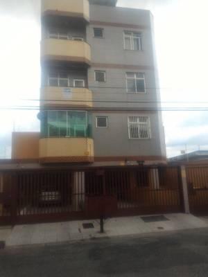 Apartamento de 101,46m²,  à venda