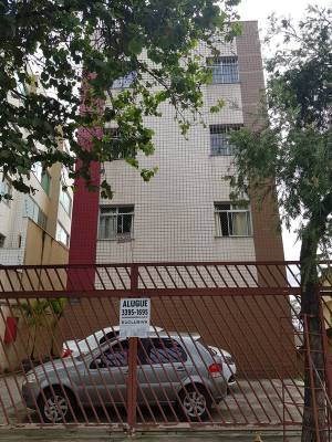 Apartamento de 74,00m²,  para alugar