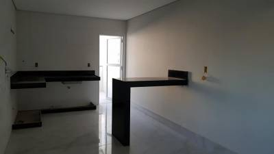 Área privativa de 140,00m²,  à venda
