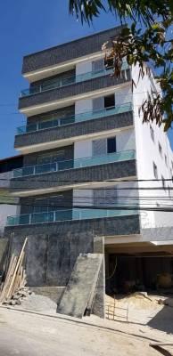 Apartamento de 85,50m²,  à venda