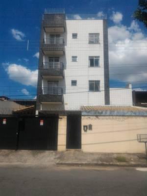 Apartamento de 91,96m²,  à venda