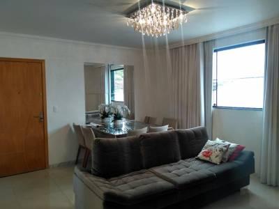 Apartamento de 73,83m²,  à venda