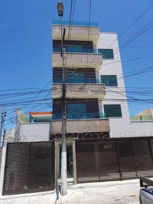 Área privativa de 180,00m²,  à venda