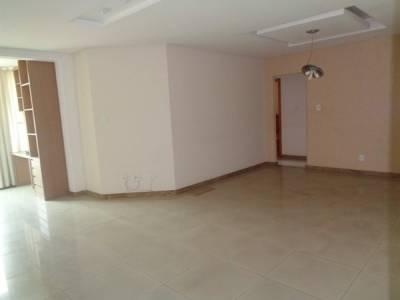 Apartamento de 91,00m²,  à venda