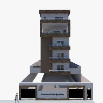 Apartamento de 71,30m²,  à venda