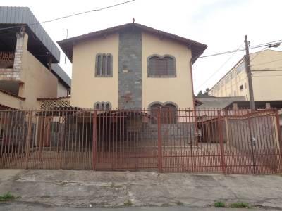 Casa geminada de 60,00m²,  para alugar