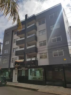 Apartamento de 117,34m²,  à venda