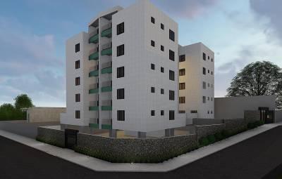 Área privativa de 121,00m²,  à venda