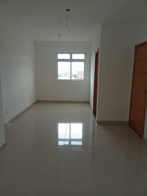 Apartamento de 93,82m²,  à venda