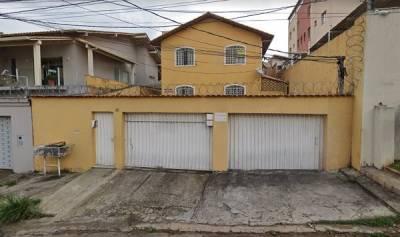 Casa geminada de 84,00m²,  à venda