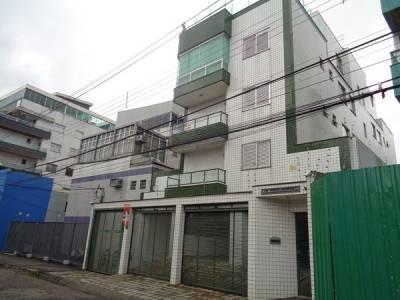 Área privativa de 108,00m²,  à venda