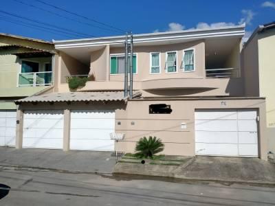 Casa geminada de 185,00m²,  à venda