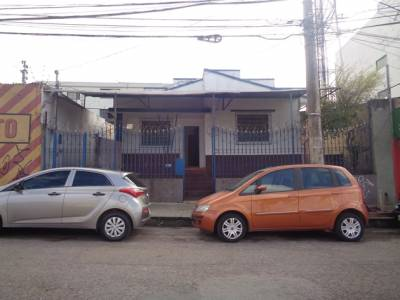 Casa comercial de 150,00m²,  para alugar