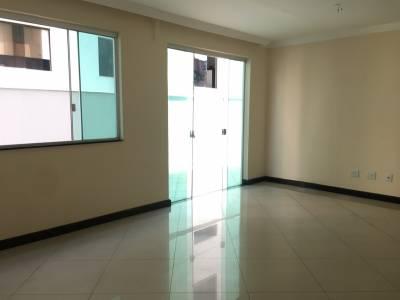 Área privativa de 162,00m²,  à venda