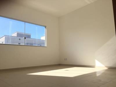 Sala de 18,60m²,  para alugar