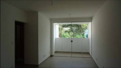 Apartamento de 65,53m²,  à venda