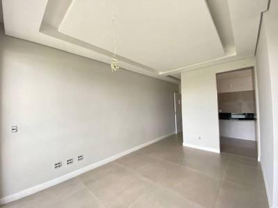 Apartamento de 64,70m²,  à venda