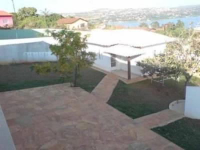 Casa comercial de 500,00m²,  à venda