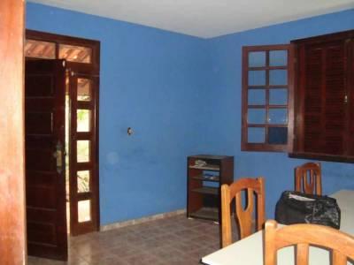 Casa de 180,00m²,  à venda