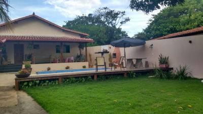 Casa de 141,00m²,  à venda