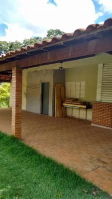 Casa em condomínio de 116,00m²,  à venda