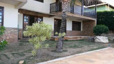 Casa em condomínio de 550,00m²,  à venda