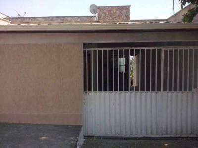Casa de 103,00m²,  à venda