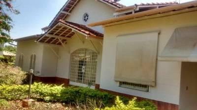 Casa em condomínio de 210,00m²,  para alugar