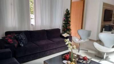 Casa em condomínio de 280,00m²,  à venda
