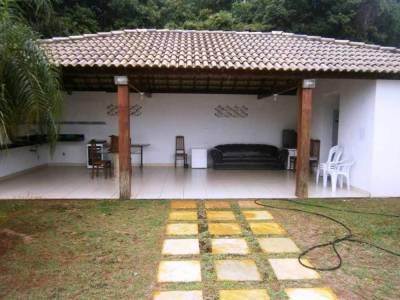 Casa em condomínio de 430,00m²,  à venda