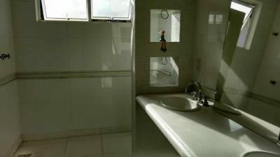 Casa em condomínio de 485,00m²,  à venda