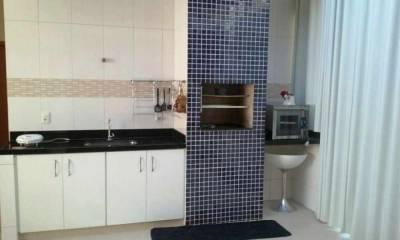 Casa em condomínio de 190,00m²,  à venda