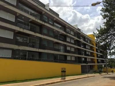 Apartamento de 97,17m²,  à venda