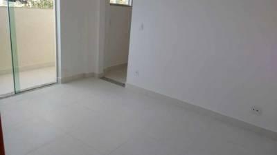 Apartamento de 96,00m²,  à venda
