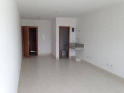 Sala de 40,18m²,  à venda