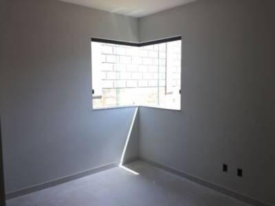 Casa em condomínio de 95,13m²,  à venda