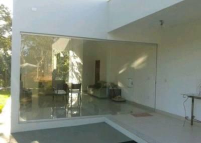 Casa em condomínio de 295,00m²,  à venda