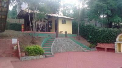 Casa em condomínio de 320,00m²,  para alugar