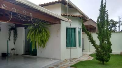 Casa de 270,00m²,  à venda