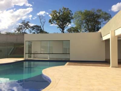 Casa em condomínio de 156,15m²,  à venda