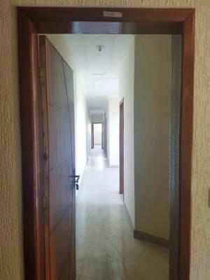 Apartamento de 125,00m²,  para alugar