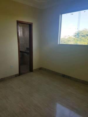Área privativa de 150,00m²,  para alugar