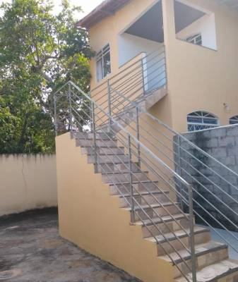 Apartamento de 72,00m²,  para alugar