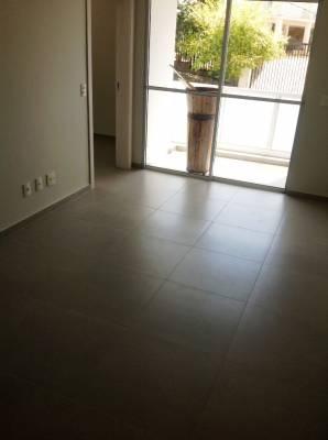 Apartamento de 55,00m²,  para alugar