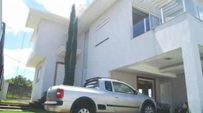 Casa de 320,00m²,  à venda
