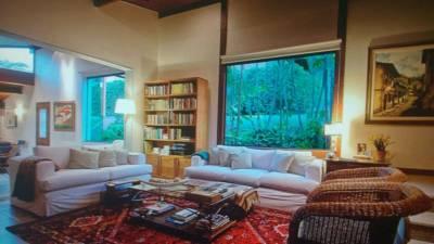Casa em condomínio de 500,00m²,  à venda