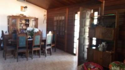 Casa em condomínio de 285,00m²,  à venda