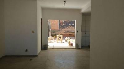 Casa de 152,00m²,  à venda